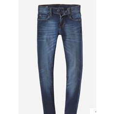 G-Star Jeans 140-176