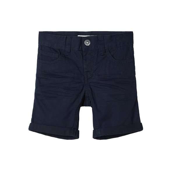 Name It Shorts Nmmsofus 86-110 Marin