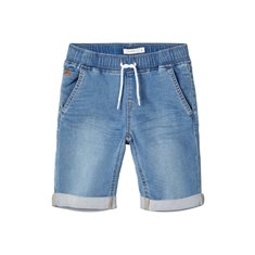 Name It Jeans Shorts 116-152 Nkmryan