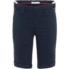 Name It Shorts 116-152 Nkmsofus Blå