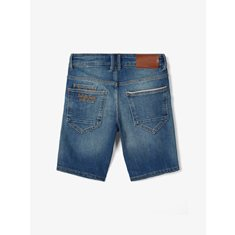 Name It Jeans Shorts 128-164 Nkmsofus